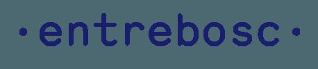 Entrebosc Logo